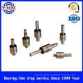 Résistance à hautes températures et palier de pompe à eau de résistance à l'écrasement
