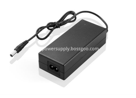 24V 3.75A power supply
