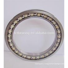 Angular Contact Bearings BA180-2256 for Excavator Bearing