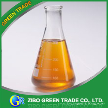 Top Grade Softener Used for Textile