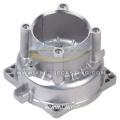 Water Pump Part Series Aluminium Die Casting