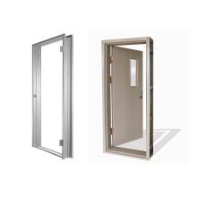 Good quality Steel door frames for Australia