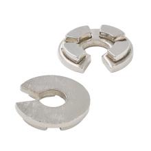 Motor Magnet Parts Neodymium Magnet