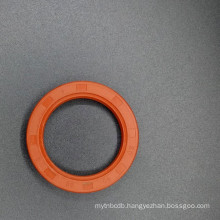 Axle Oil Seal for Toyota YARIS ZSP90 ZLP10 ZLP90 90311-25028 Car Spare Parts