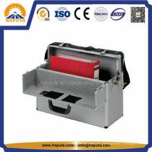 Equipaje duro estuche con EVA Ling adentro (HP-2106)