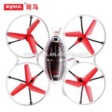 SYMA X3 4 canais Quadcopter RC