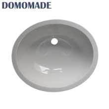 New undercounter new model outdoor hand wash basin at competitive price