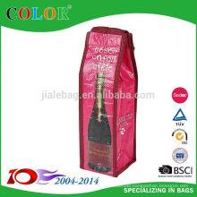 2014 Hot-Sale Bag In Box Wine Dispenser