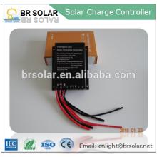 prix usine ip65 / ip68 mppt contrôleur de charge solaire