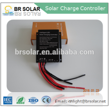 factory price ip65/ip68 mppt solar charge controller