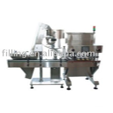 High Speed Automatic Capping Machine DFXG200