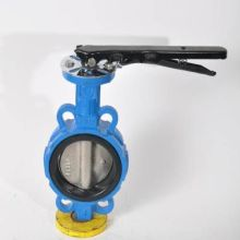 S110600 high quality level handle forged brass BALL VALVE