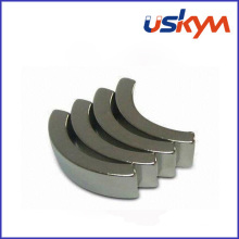 Arc Neodymium Magnets Chine (A-003)