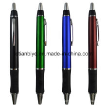 Quality Writing Pen Made in China Wholesale (LT-C748)