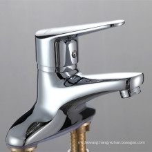 China Durable Modern Bathroom Sanitary Faucet