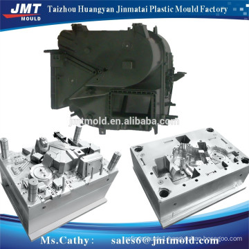 China auto air condition mould business for sale uas