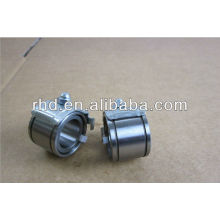 UL30 - 003665 Bottom Roller Bearing 18.5*30*19*22*5.9