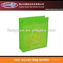 Bolso de compras caliente de Guangzhou de la venta
