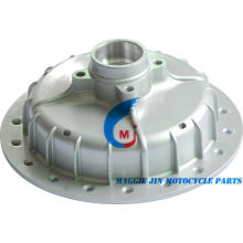 Motorcycle Parts Motorcycle Front Hub for XL125