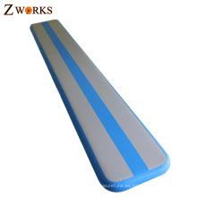 Barra de equilibrio plegable de alta calidad de la línea central de la impresión de la máquina de los 10cm