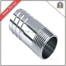 Нержавеющая сталь Резьбовой ниппель (и YZF-E354)