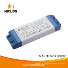 60W 4A LED adaptador de corriente con Ce
