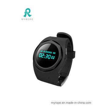 Два коммуникационных GPS Tracker Personal Watch GPS Tracker (R11)