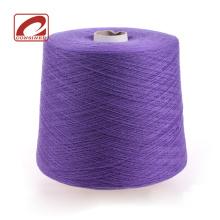 Consinee 100 mejores lana de tejer de cachemira