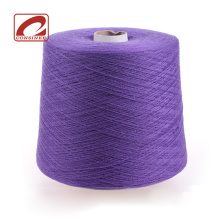 Consinee best 100 cashmere knitting yarn wool