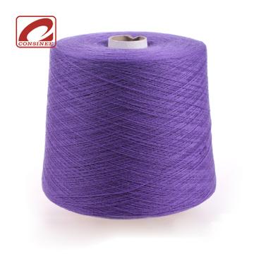 Consinee best 100 Kaschmir Strickgarn Wolle