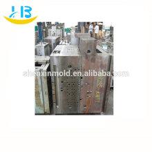 El fabricante del molde de inyección de plástico de precisión produce productos de alta calidad