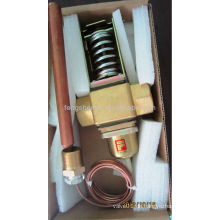 TWV65B-3/4 Automatisches Durchflussregelventil