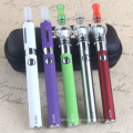 2019 Most popular electronic cigarette  evod portable 4 in 1 Dry Herb Vaporizer