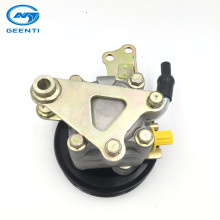 49110-1AA0A POWER STEERING PUMP FOR NISSAN IFINIT VQ35DE 2WD 2008