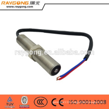 generator pickup speed sensor msp675