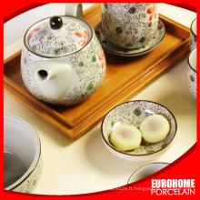 porcelaine de fengxi Chaozhou pour banquets de l'hôtel