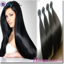 23 years Direct Hair Factory 100% Unprocessed Hair Wholesale virgin Indian hair distributors