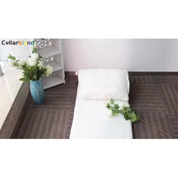 Velvet Casket Interior Lining Bed