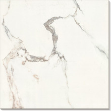 Super Glossy Glazed Copy Marble Tiles (PK6009)