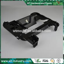 Cheap Plastic Injection Mould for Printer Components & Parts Mold Office Products