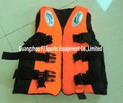 Life Jacket, Life Vest, Personal Flotation Device, Lifejacket
