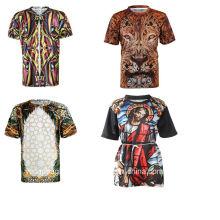 Atacado Impresso Tshirt / Custom T Shirts