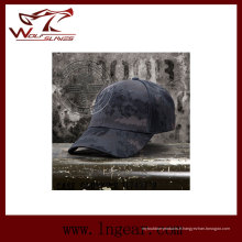 Patch Hat Cap Kryptek militaire Airsoft casquette de Baseball