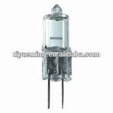 halogen bulb g4 12v 10w