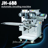 JH-688 Automatic Food Encrusting Machine