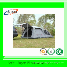 (6*9) Disaster Relief Tent/ Disaster Tent/ Army Tent