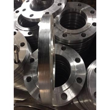 углеродистая сталь кольцевое соединение стальные фланцы
