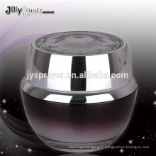 Cheap Promotional Jar With Lids