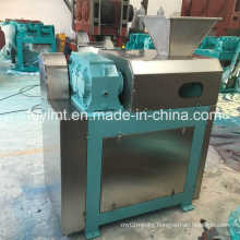 Potassium sulfate fertilizers granulating machine made in China