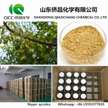 High efficiency Bioinsecticide/pesticide Azadirachtin 40%TC 0.3%EC 0.5%EC CAS NO. 11141-17-6 (Neem extract)